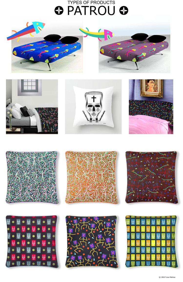 PATROU - branding, sportswear, clothing - patrou | ello