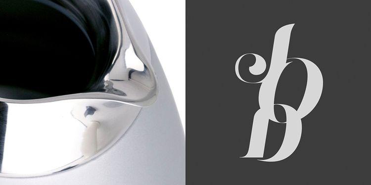 Function, elegance, durability - jamesowendesign | ello