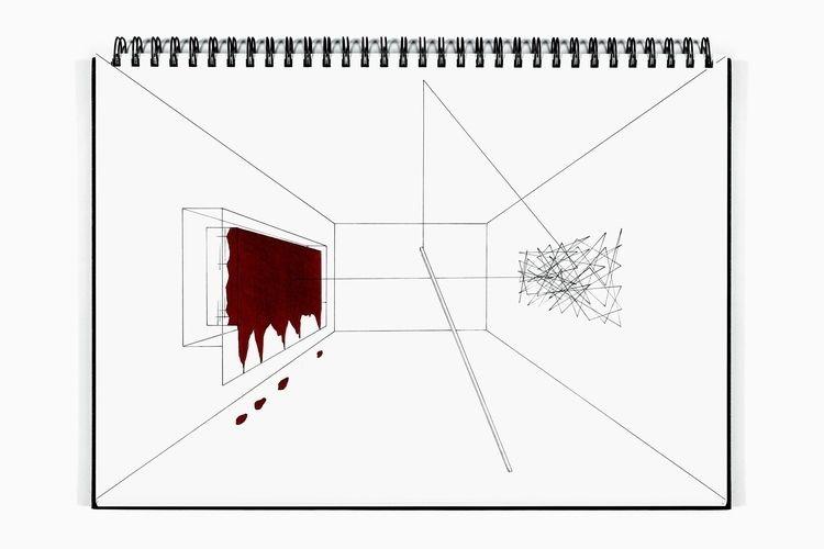 Le MétaHisme Projection (Transc - laumondpatrick | ello