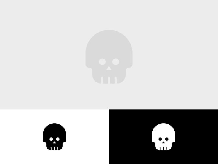 Halloween Icons 3/8 Personal pr - vincenzoop | ello