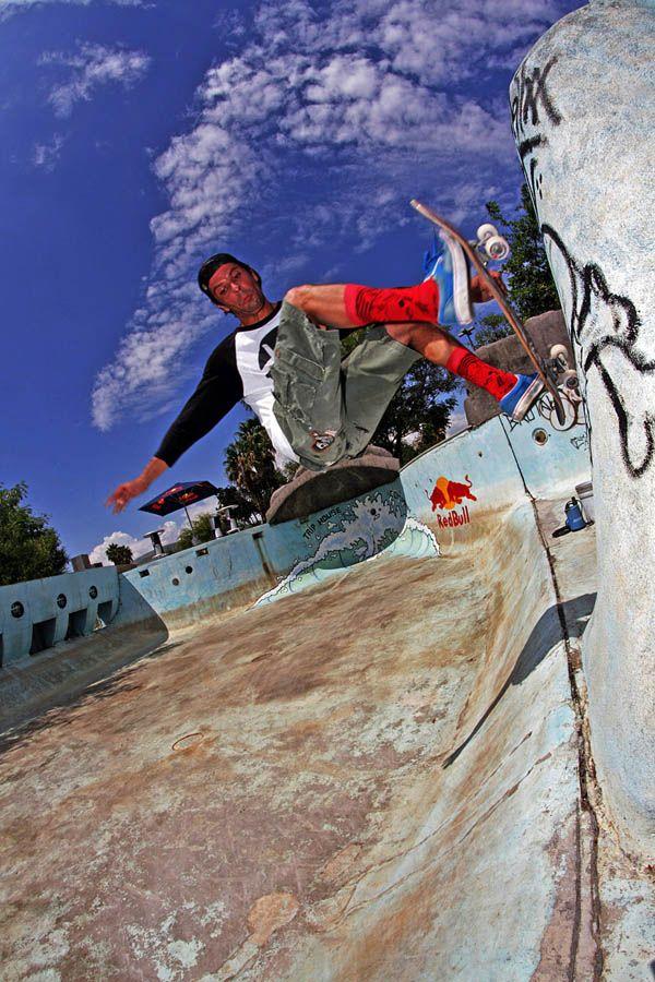 photography, skateboard, skate - malvfoto | ello