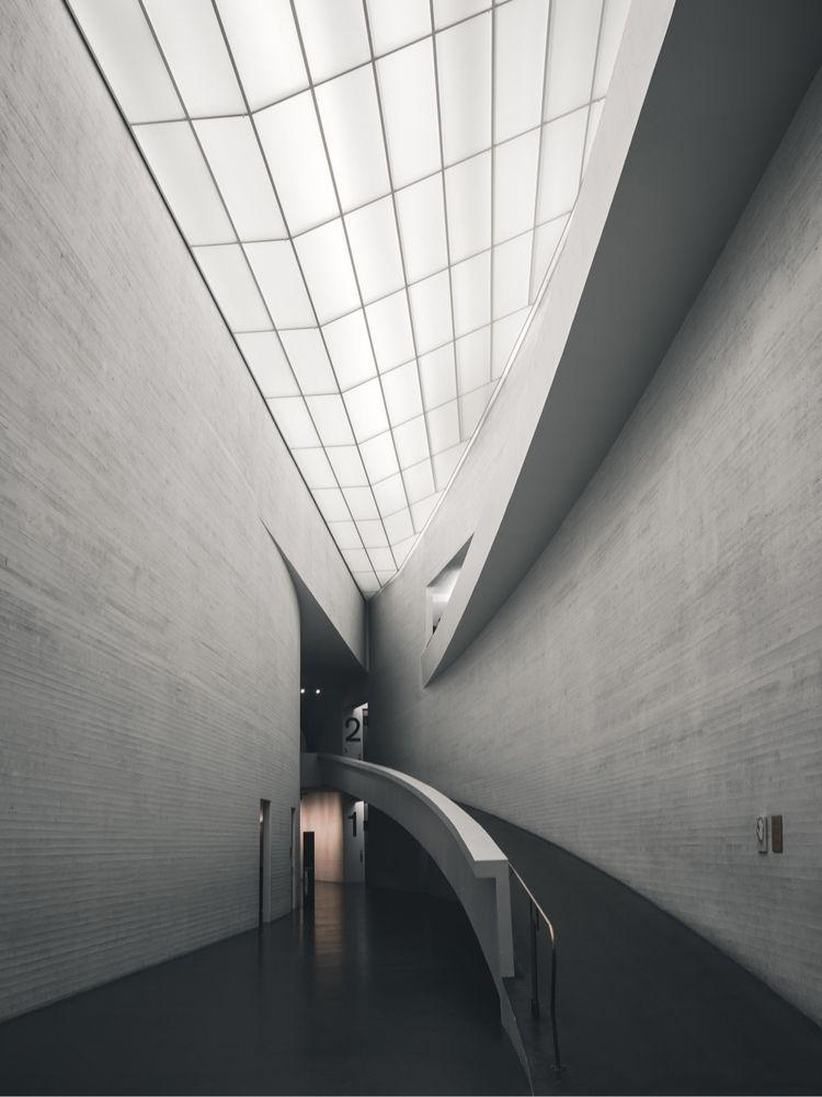 architecture, norway, amsterdam - newzero | ello