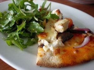 created delicious healthy veget - secretsofhealthyeating | ello