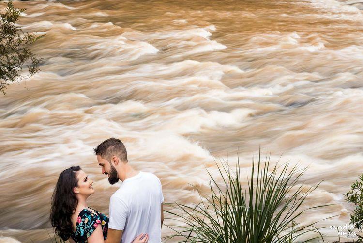 Fotografias de Pré Casamento em - sandrovieirafotografo | ello