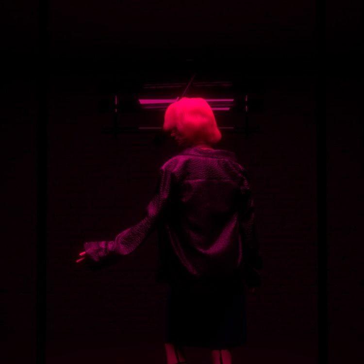 Yumi Zouma - Powder Blue / Casc - zasetiawan | ello