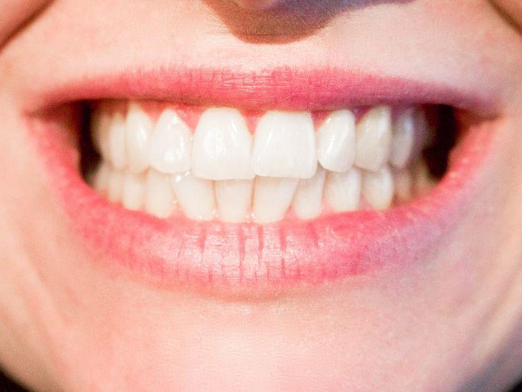 Childrens Dentist focus practic - pediatricdentalspecialistofhiram | ello