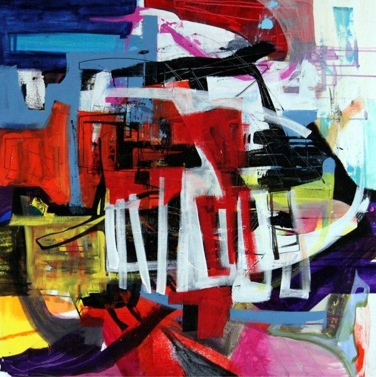Cross Fade Jennifer Bobola Mixe - bitfactory | ello