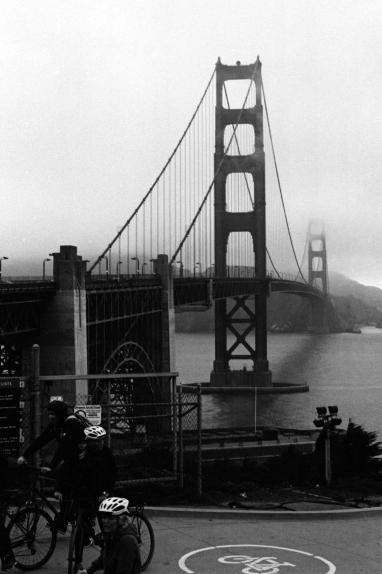 untitled San Francisco, CA (201 - jeophotos | ello