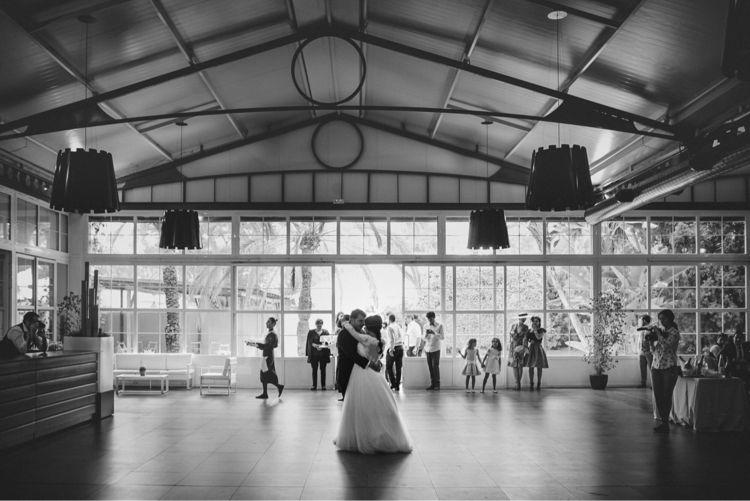 love, wedding, blackandwhite - contaramar | ello
