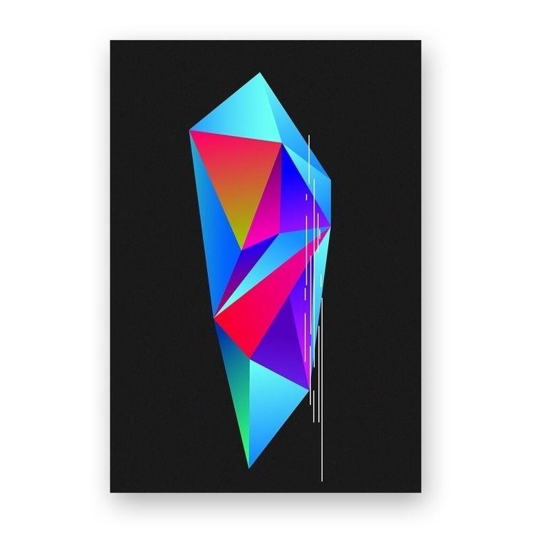 graphicdesign, poster, posterdesign - souliotisz | ello