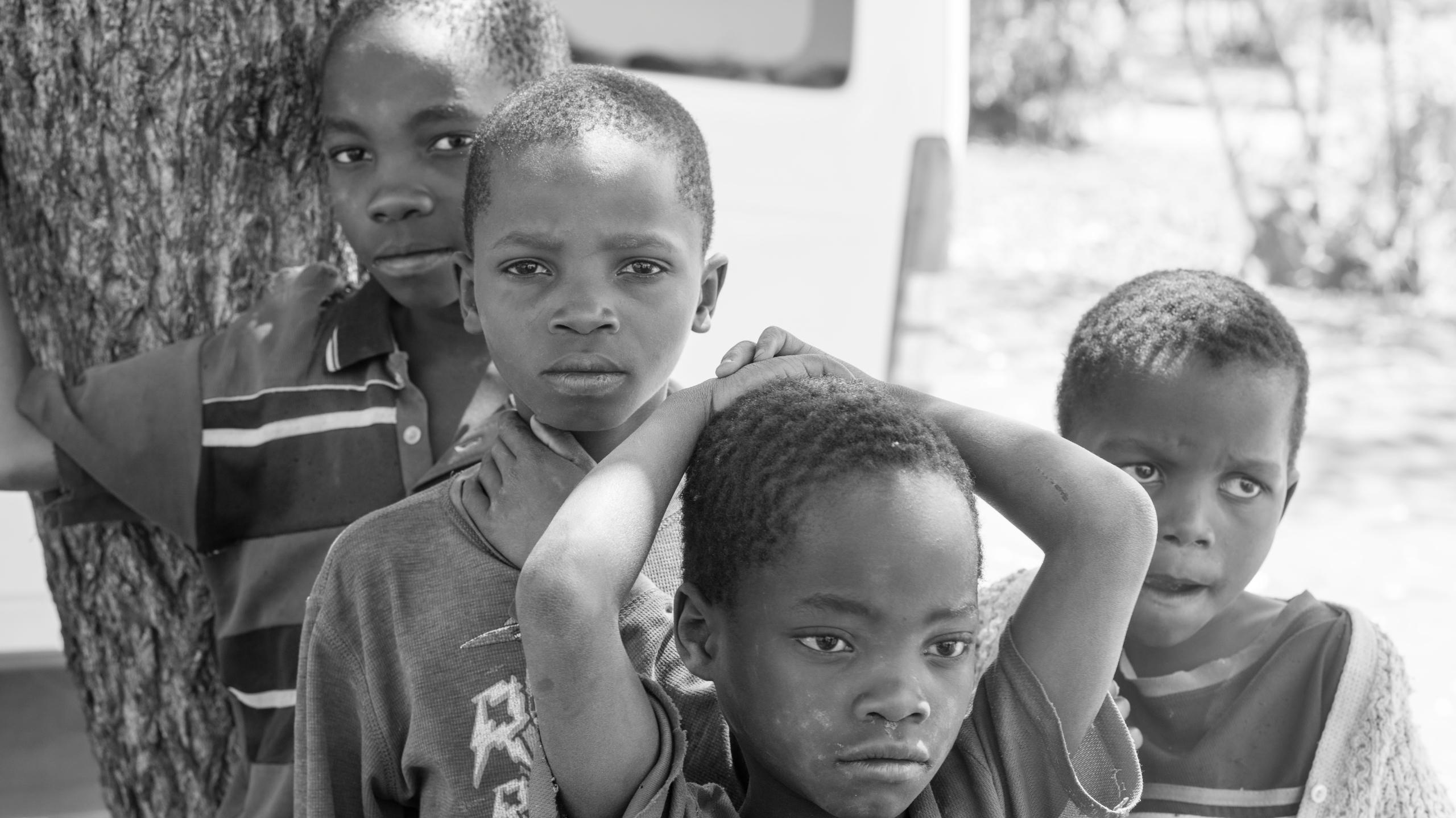 Port-au-Prince, Haiti | - internationaldevelopment - sr27pakbird | ello