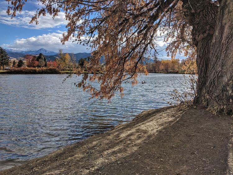 Livingston Montana - boneshakerbike | ello