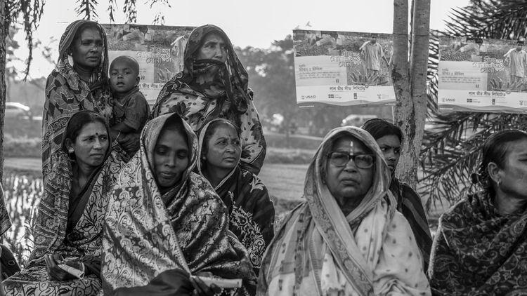Khulna, Bangladesh: Saving Wate - sr27pakbird | ello