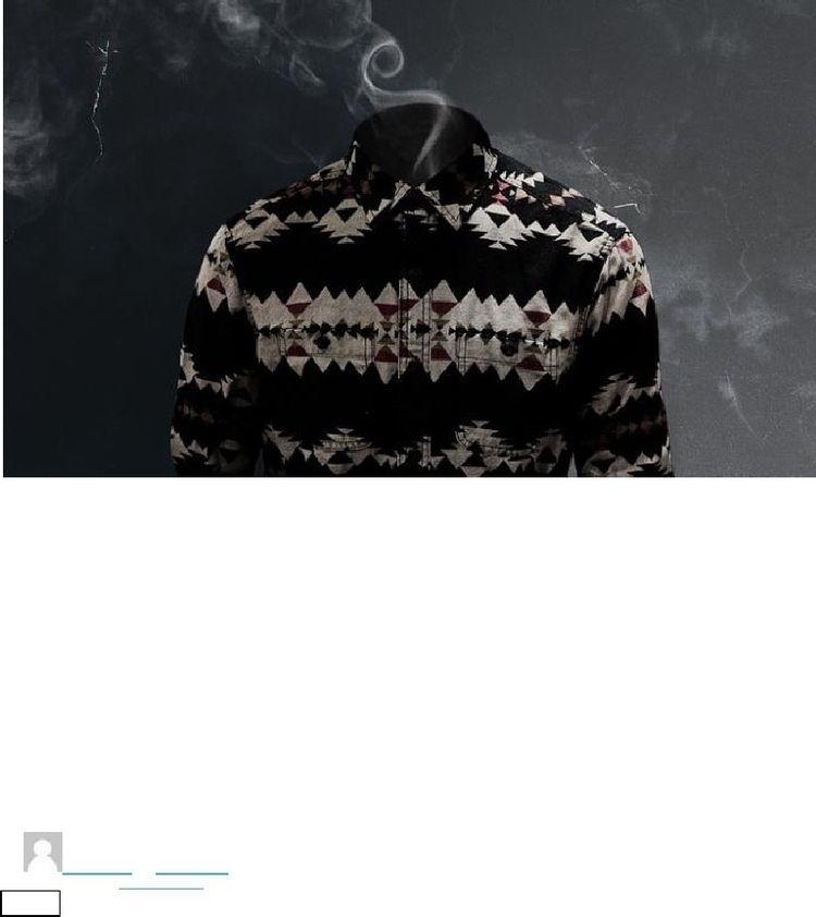 Cara Membuat Pola Baju Untuk Pe - carakus | ello