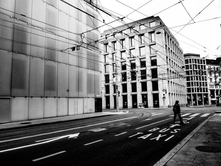 si  - architecture, modern, modernart - asylum_of_spirits | ello
