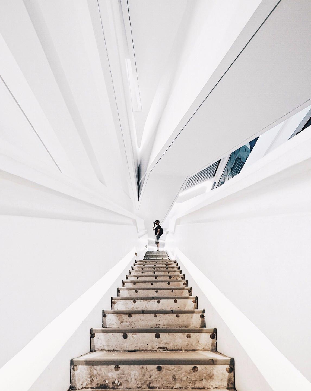 irresistible flawless architect - 5style | ello