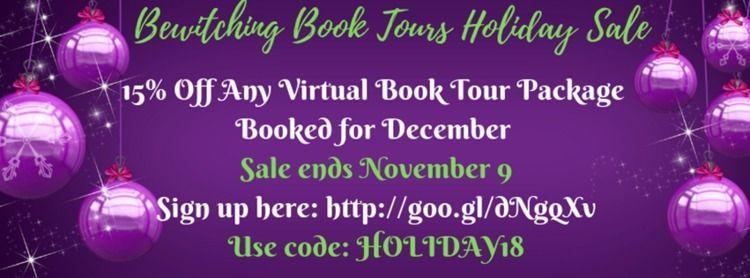 holidays Plan holiday book prom - roxannerhoads | ello