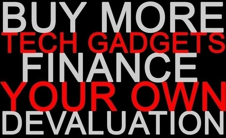 artisdead, buy, finance, devalue - violex-products | ello