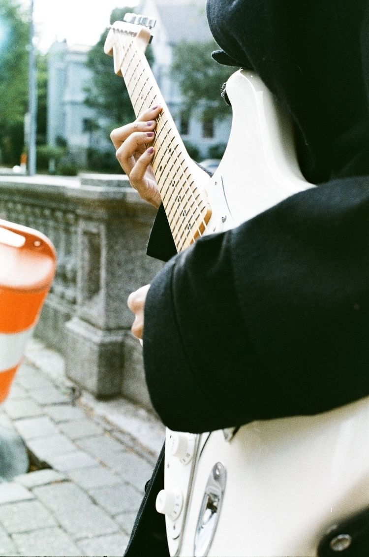 filmisnotdead, ishootfilm, filmphotography - itscraigfontes | ello