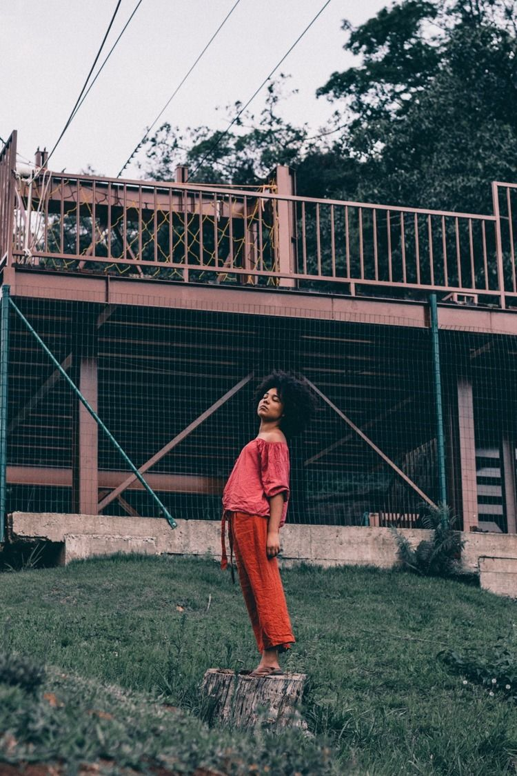 portrait, photography, girl, tones - vrtg_ph | ello