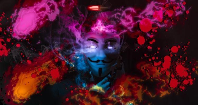 ideas bulletproof - secondlife, secondlifeart - spookyboopuddleglum | ello