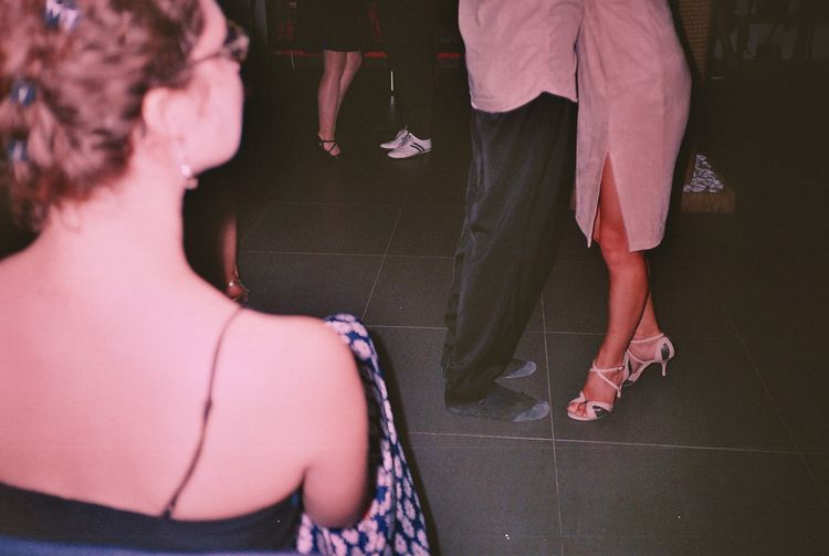 35mm, filmpozography, somewhereinnowhere - mineea_tarziu | ello