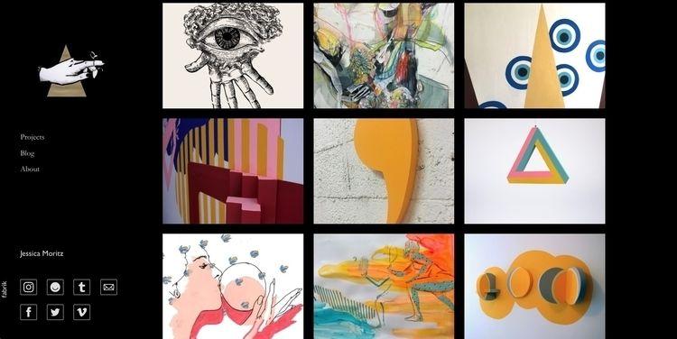 ! 50 selected artists track - fabrikhero - birdyy | ello
