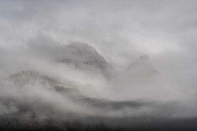 Dolomites UNESCO World Heritage - heinzinnerhofer | ello