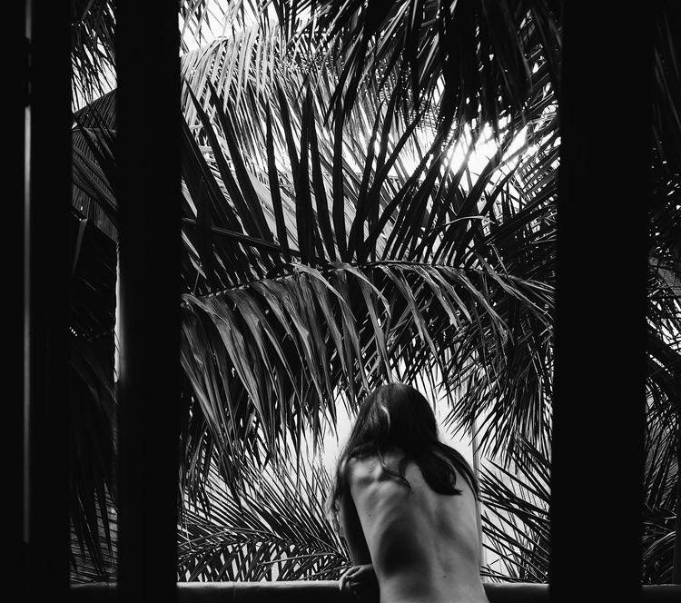 PHOTOGRAPHY waiting Sayulita, M - jenniferyih | ello