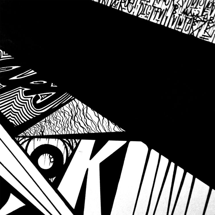 Detail canvas progress named Al - omarker   ello