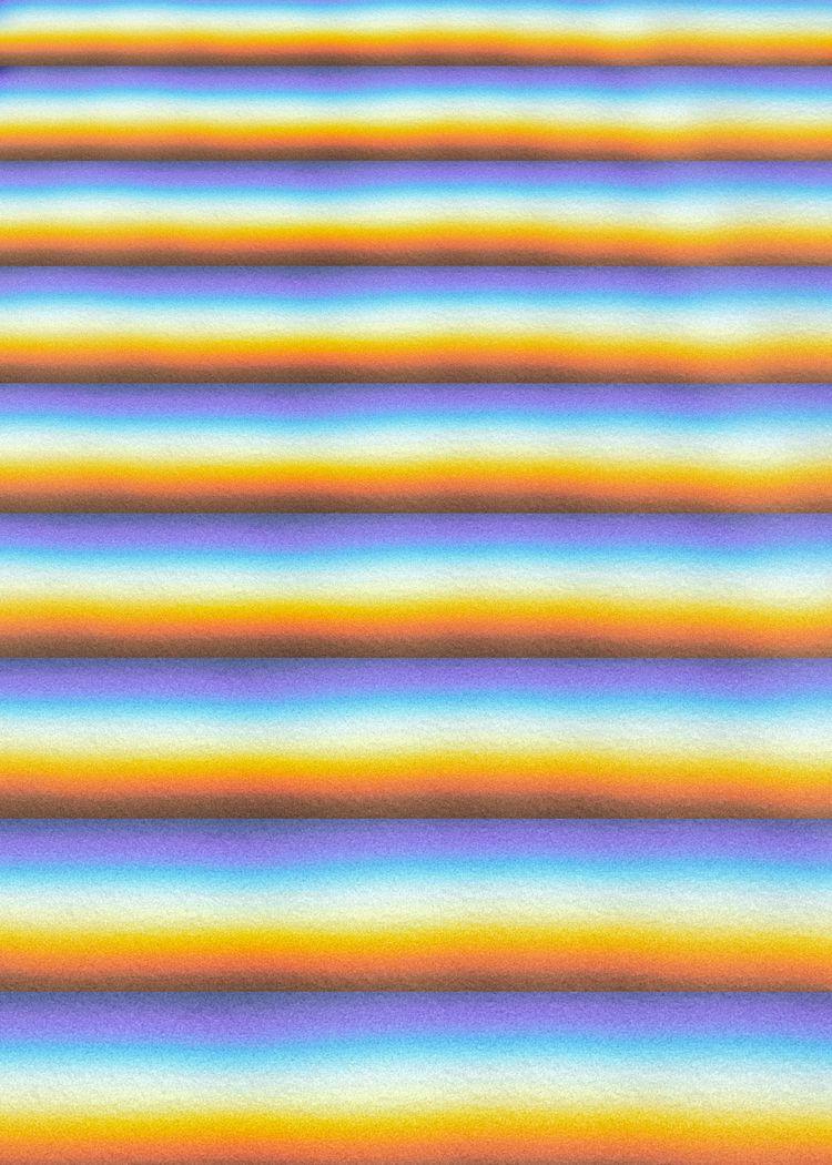 Reflections, Poster 50x70cm, 20 - ludwigmattsson | ello