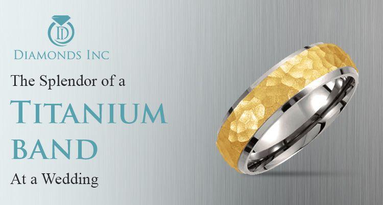 great option people lot varieti - diamondsinc | ello