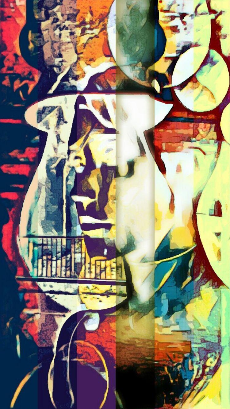 novaexpress93, face, lightbulb - novaexpress93 | ello
