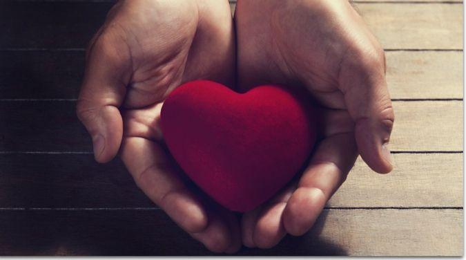 find greater purpose lives, dre - jmfministry | ello
