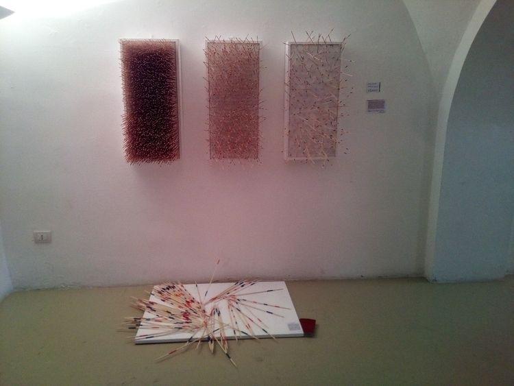La mia opera Scherzare Col Gioc - michelemarrocu | ello
