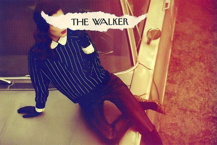 Walker - 7orlov   ello