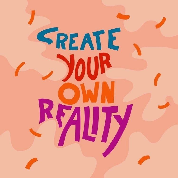 Create reality! Enjoy play list - andreaforgacs | ello