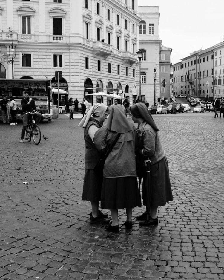 - Roma 3 - tortilla | ello