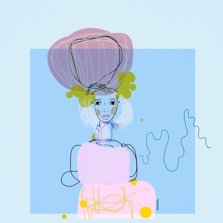 :sparkles:birthday cake:sparkle - tammygissell | ello