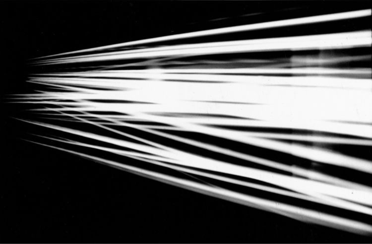 favorite subjects. series light - bostonphotographer | ello