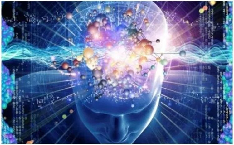 Quantum Effect real? truth? Dep - ccruzme | ello