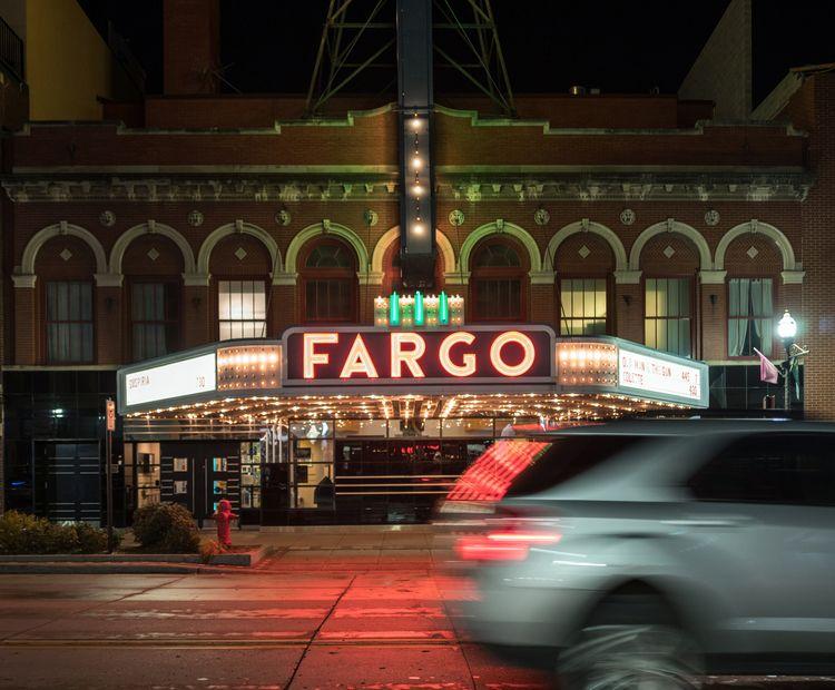 man mustache pizza Fargo, North - danielkrieger | ello
