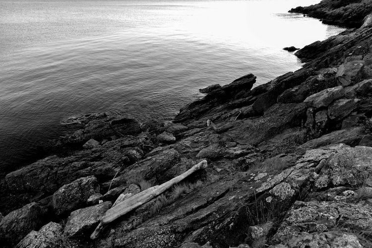 photography Resort Island - ellophotography - usnrmustang | ello