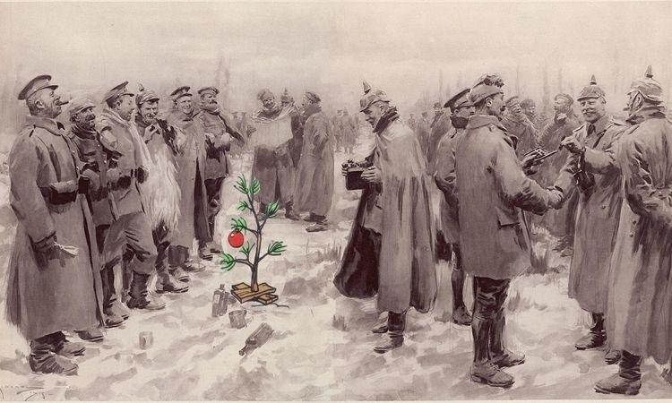 real World War Nationalism, Mil - ccruzme | ello