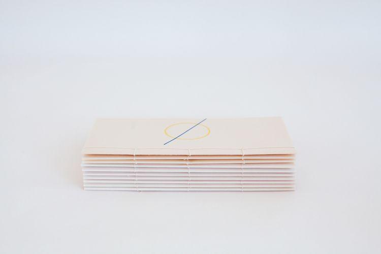 Ø — letterpress book questions  - stevenxue | ello