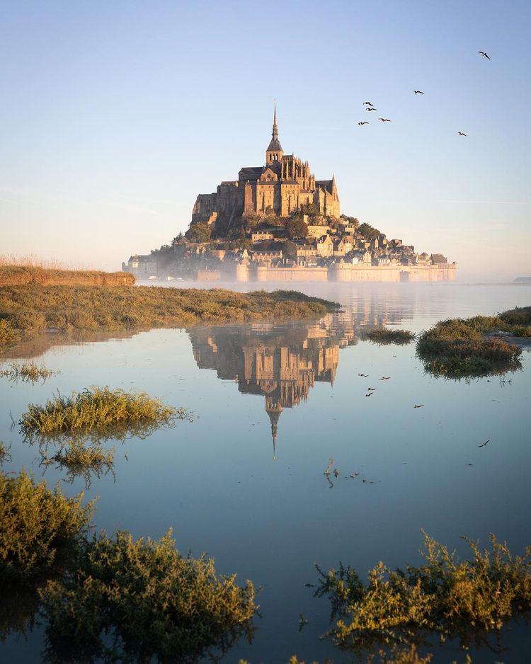 Dramatic Landscapes Epic Outdoo - photogrist | ello