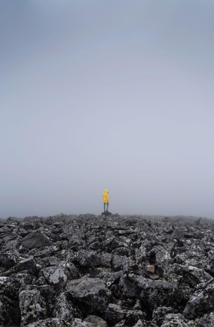 Elements – Ludovico Einaudi - landscape - oliviermorisse | ello