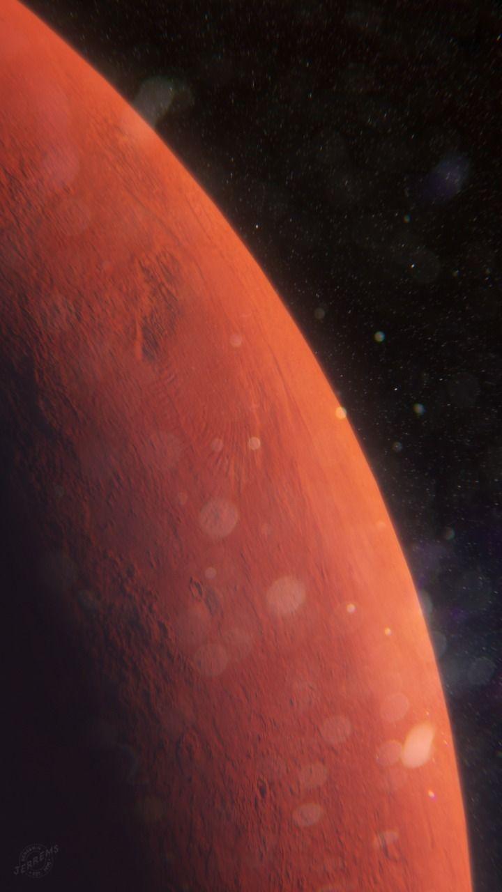 'Cosmos'  - coronarenderer, cormats - bengaminjerrems | ello