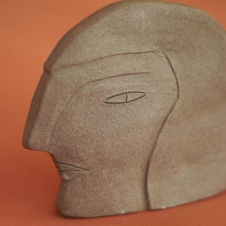 uinverso.com - ceramics - uinverso | ello