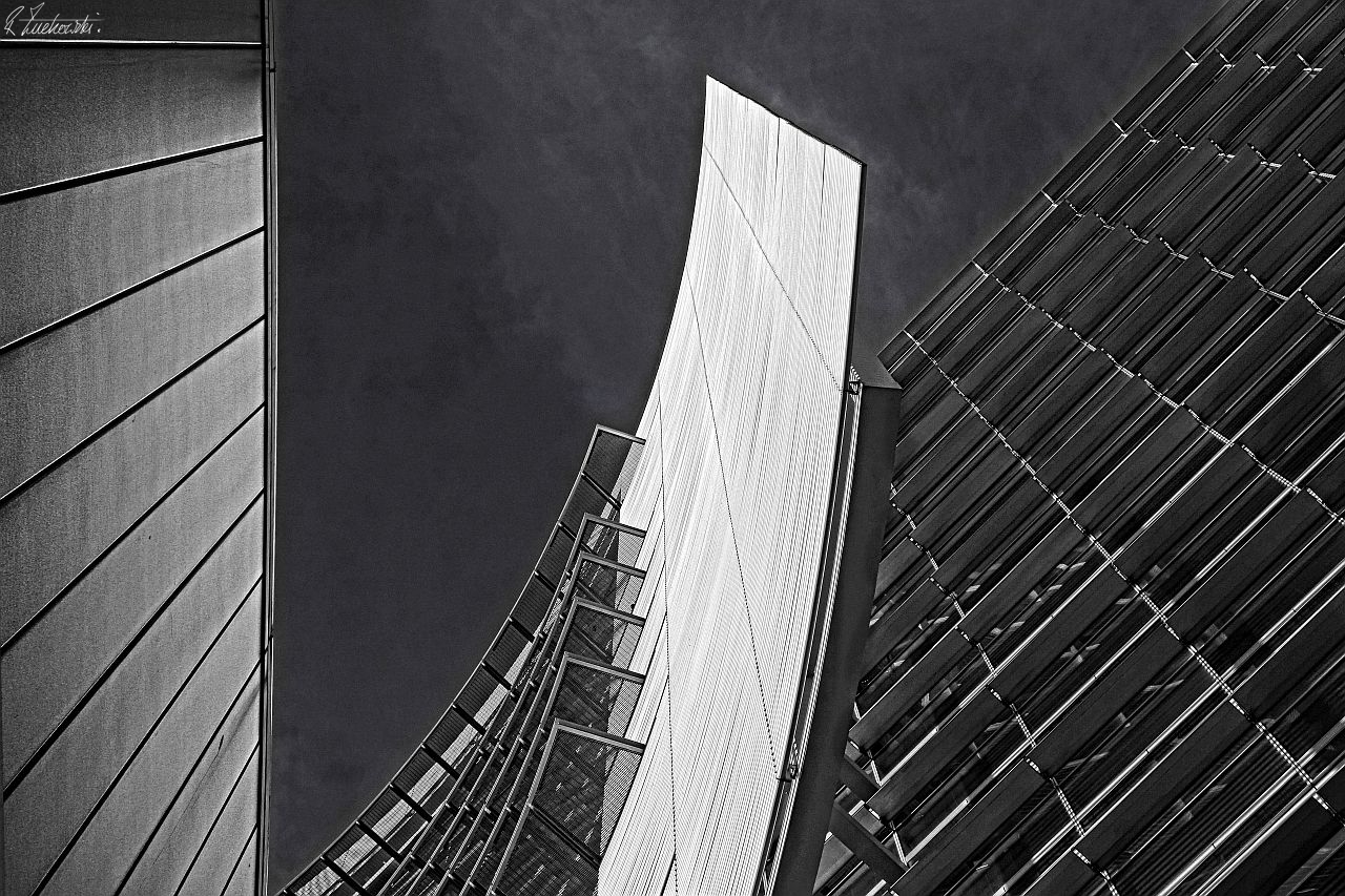 varying structures - robzucho,, photography, - abstractcolorism | ello